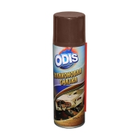 ODIS Silicone Spray, 250мл DS6086
