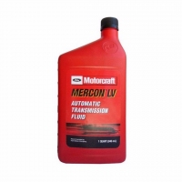FORD Motorcraft MERCON LV ATF,  0.946л XT-10Q-LVC