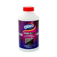 ODIS Super radiator cleaner, 325мл DS9014