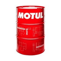 MOTUL Multi Grease 200 -30C, 19кг 108673