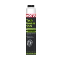MOTUL Tech Grease 300 -30C, 400гр 108665